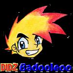 Didz Badooleoo