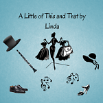 A Little of This and That by Linda