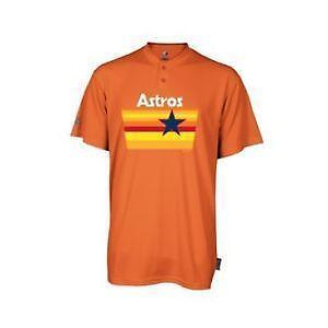 Vintage Astros Jerseys 9e6da3a43