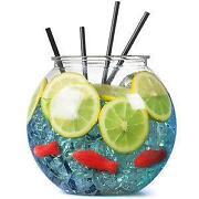 Cocktail Bowl