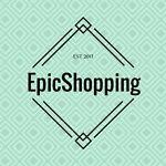 EpicShopping