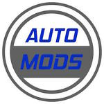 U.S. Auto Mods