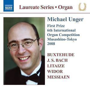 Orgelrecital-Unger-Michael-CD-NEU-747313224678
