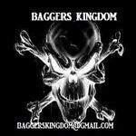Baggers Kingdom