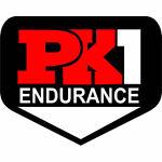 PK1MX