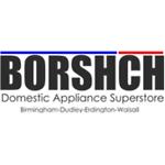 Borshch Electric