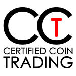 certifiedcointrading