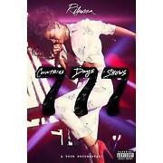 Rihanna DVD