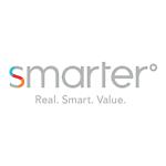 SmarterPhoneUK