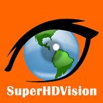 SuperHDVision