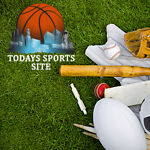 TodaysSportsSite