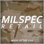 Milspec Retail & Trading