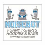 Funny T-Shirts 2 Go