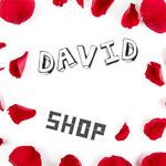 DAVID UNCLES SHOP