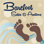 Barefoot Sales and Auctions