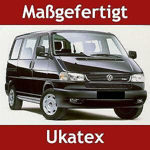 vw t4 caravelle sitzbez ge ebay. Black Bedroom Furniture Sets. Home Design Ideas
