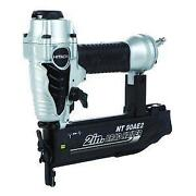 Hitachi Brad Nailer
