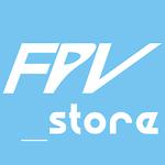 fpv_store