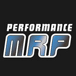 Performance MRP