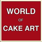 World_Of_Cake_Art