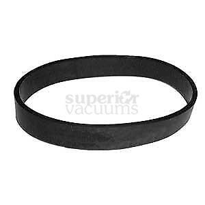 """Concept Flat Belt 5/8"""" X 7 1/4"""" Upright Royal Style 10 Bissell Style 2"""
