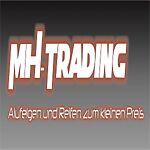 MHTRADING-FELGEN-SHOP