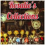 Rosalie's Collections