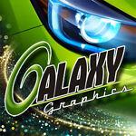 galaxy-seller1