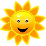 sunshinecheers