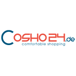 cosho24de