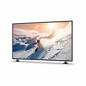 "Haier 4k tv monitor 49"" with extended warranty gaming PC tv"