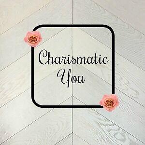 charismaticyoushop