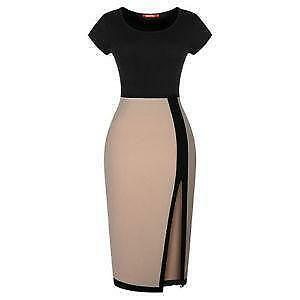 3c86ebfd8a442 Elegant Short Evening Dress