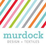 Murdock Design and Textiles