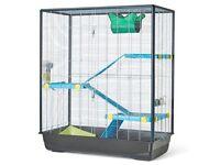*Brand New* Ferret/rat cage