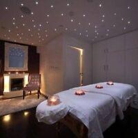 Massothérapie Suédois 50$/1h première massage Esalen ® 60$/1h15