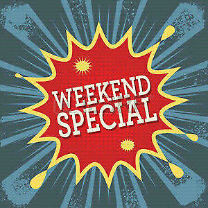 Air Duct Cleaning Weekend Special Only $99