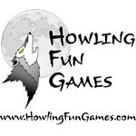 Howling Fun Games