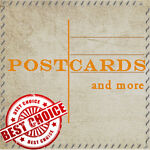 postalcards333