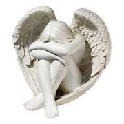 Concrete Angel Molds