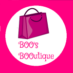 BOOsBOOutique