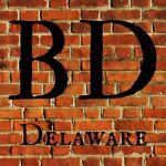BrandywineDecor&More