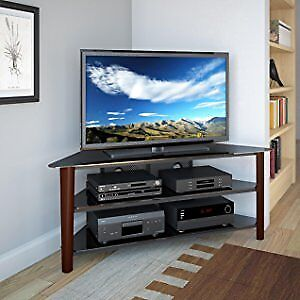 "60"" Wide Tv Stand"