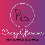 Crazy Glamour