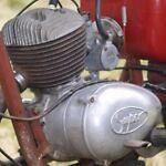 Oldmotors