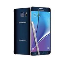 Looking to trade my Galaxy Note 5 for a iPhone 6S plus