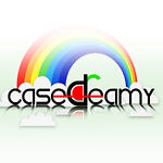Casedreamy