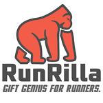 Runrilla