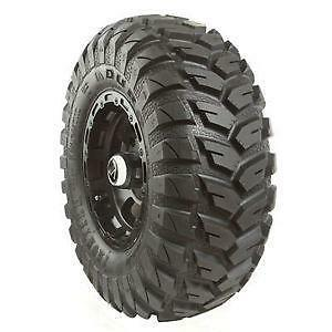 Used Atv Tires Ebay