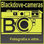 Blackdove store